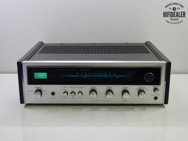 kenwood_kr-2300