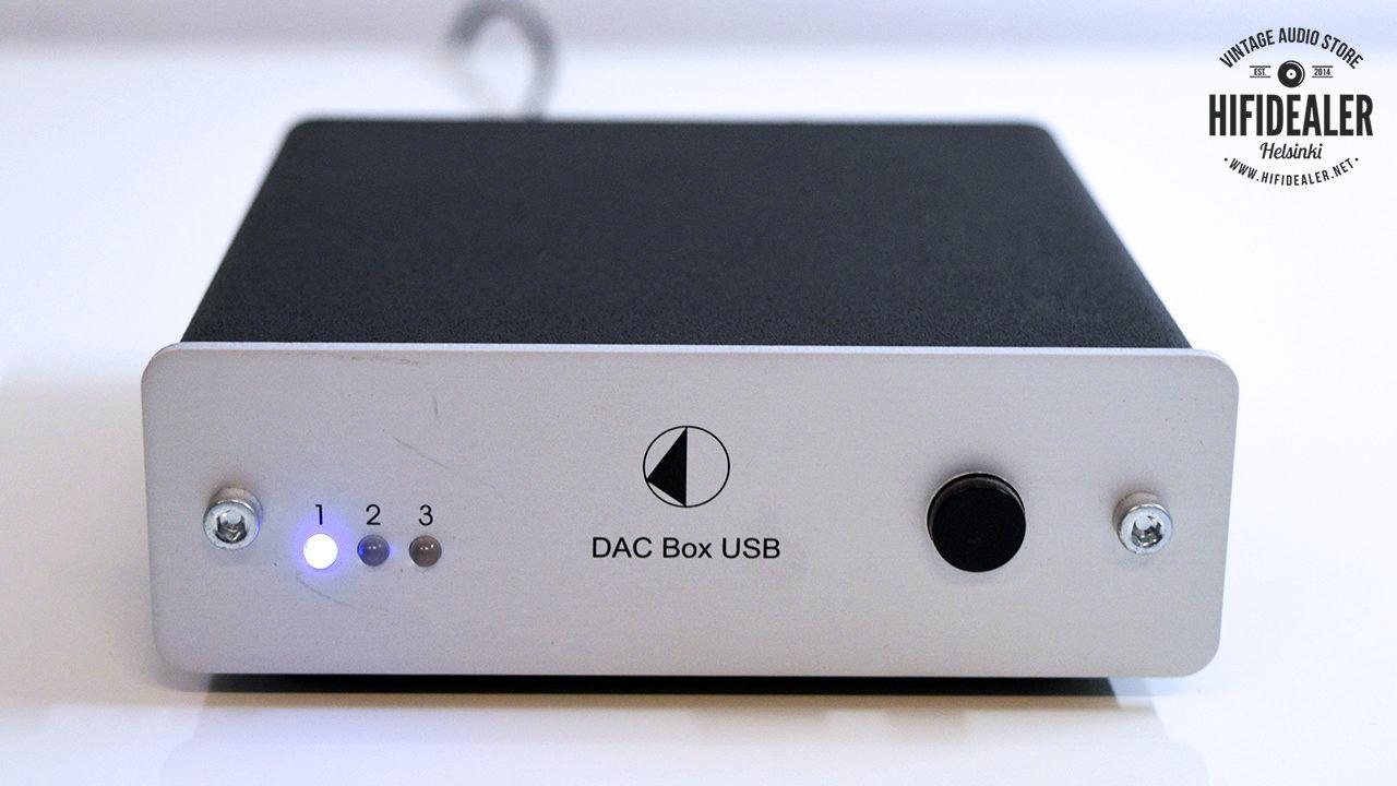 dac_box_usb