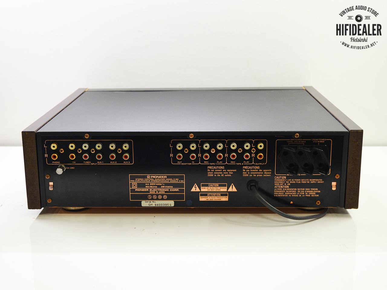 pioneer_c-90-2