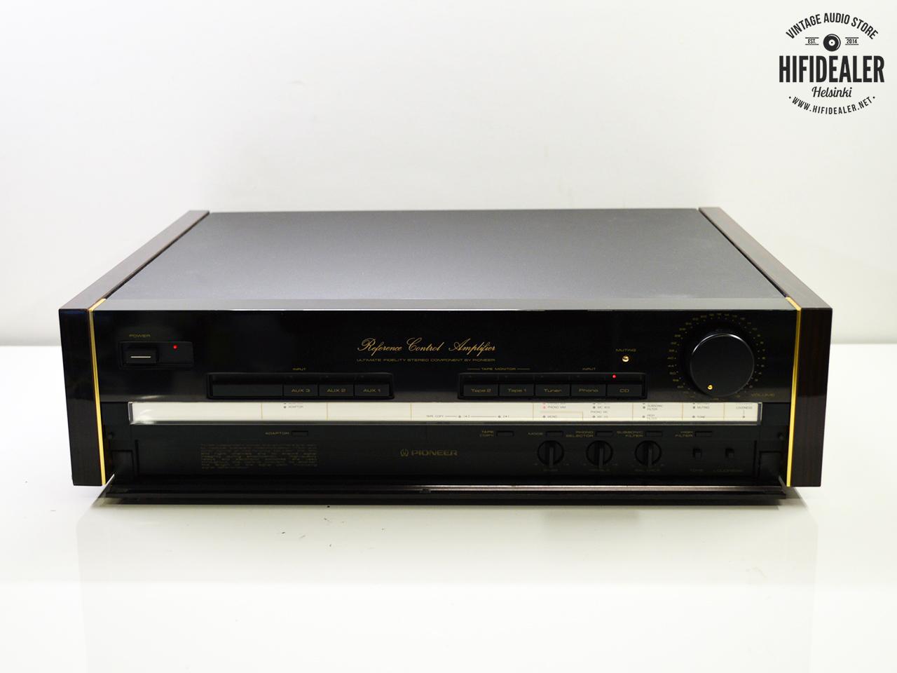 pioneer_c-90-3