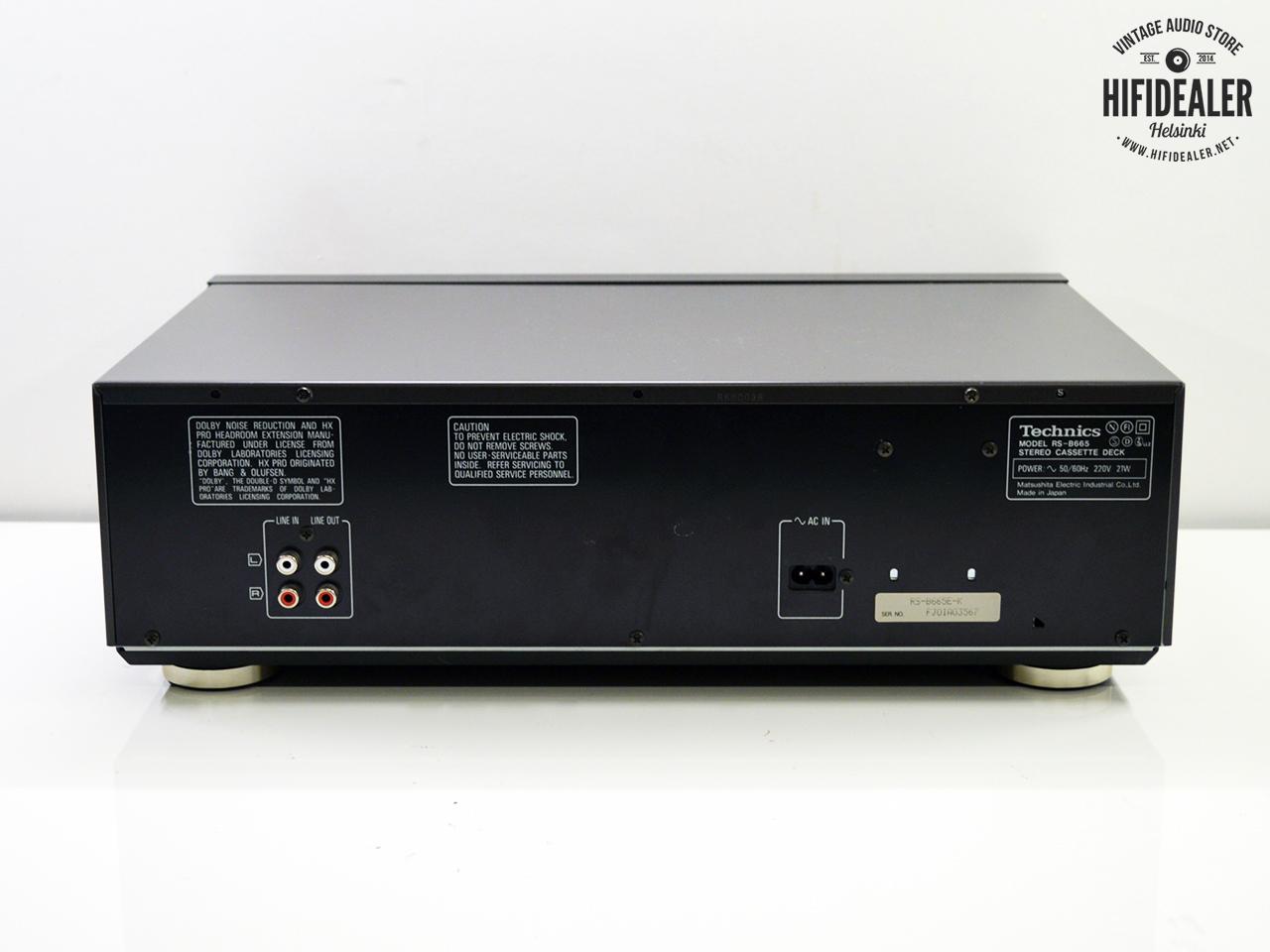 technics_rs-b665-2