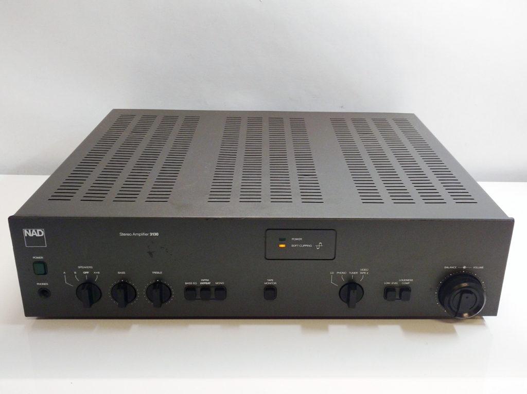 Käytettyjen arkisto - myytyjä laitteita kaikilta vuosikymmeniltä ... c44f2204fb