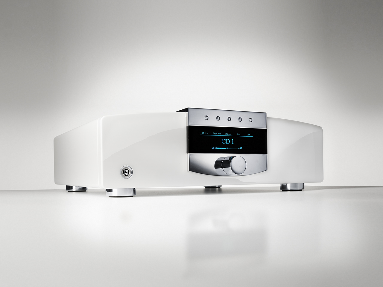 mbl-c51-white