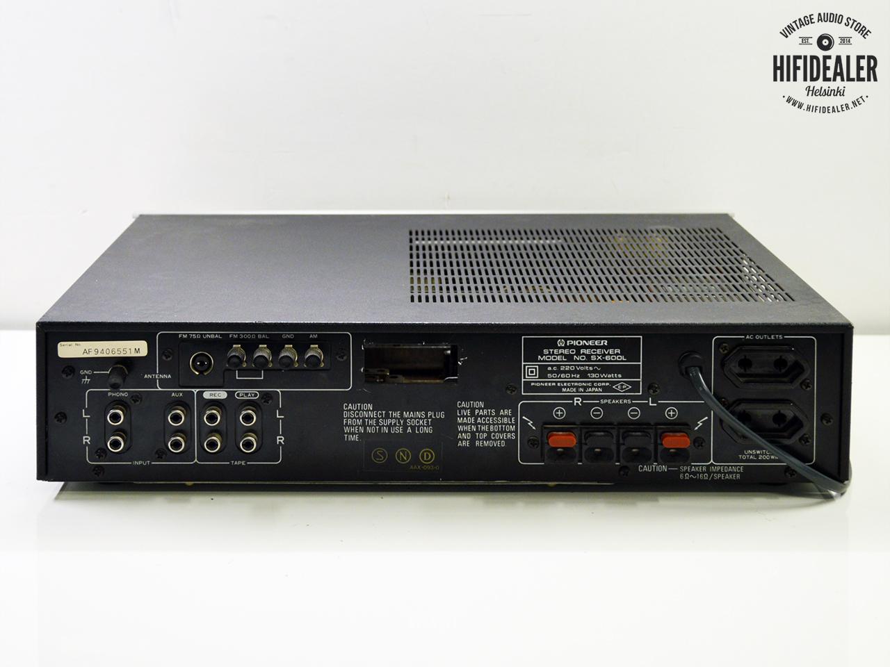 pioneer_sx-600l-2