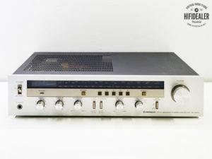 pioneer_sx-600l