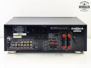 pioneer_vsx-804rds-2