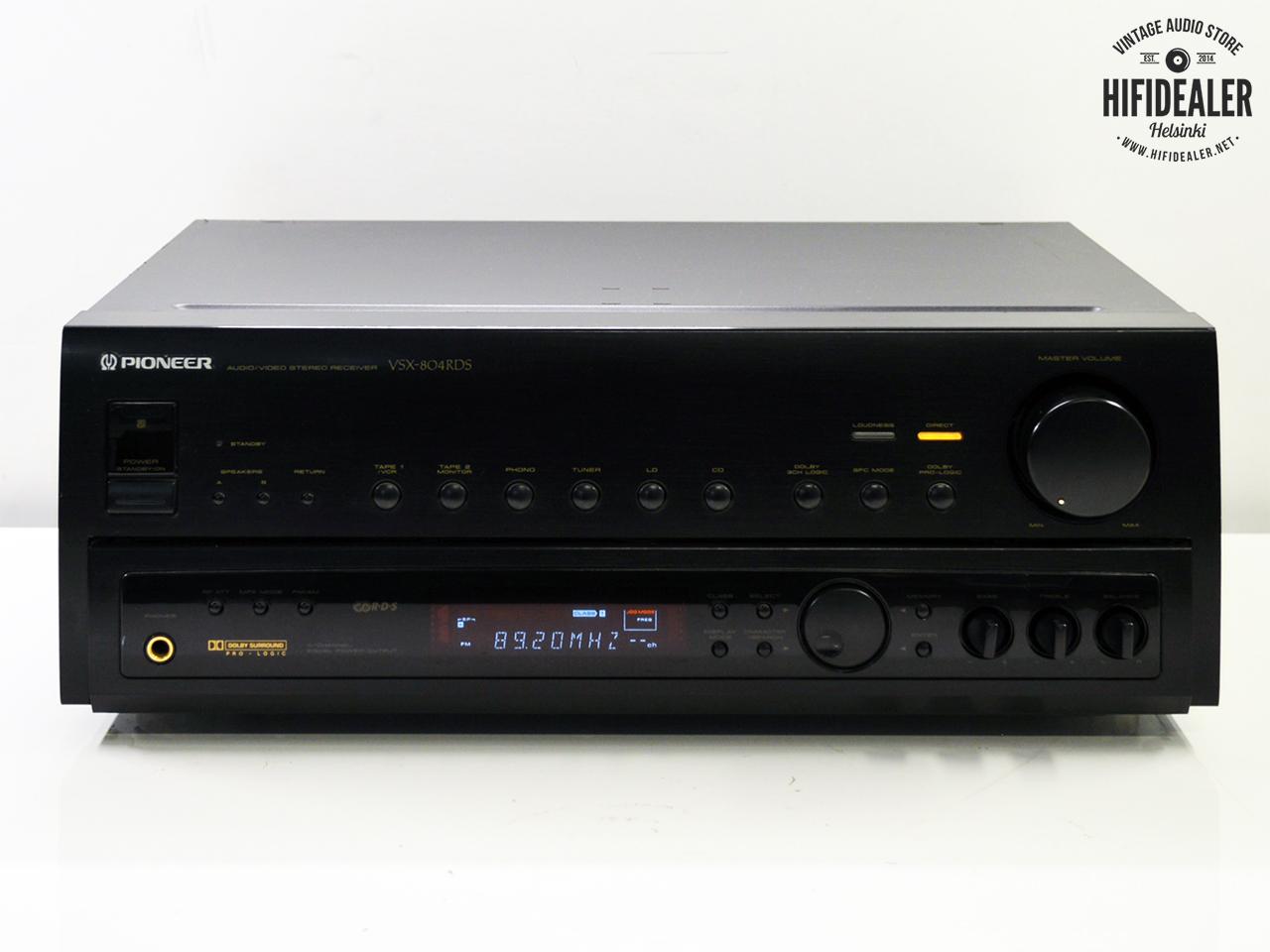 pioneer_vsx-804rds