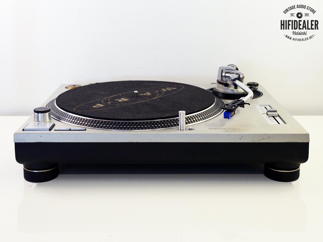 technics-1200