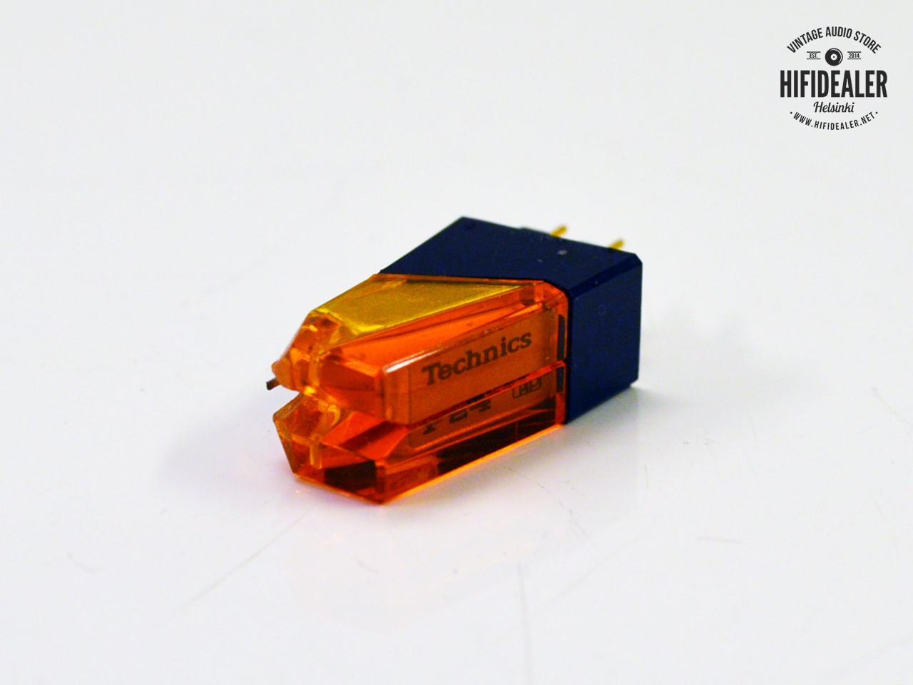 technics_p24