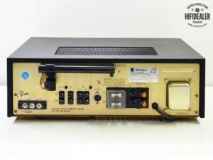 technics_sa-5060-2