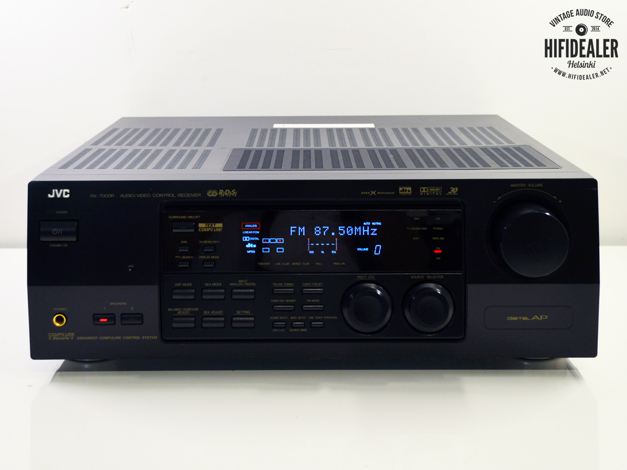 jvc-rx-7000r