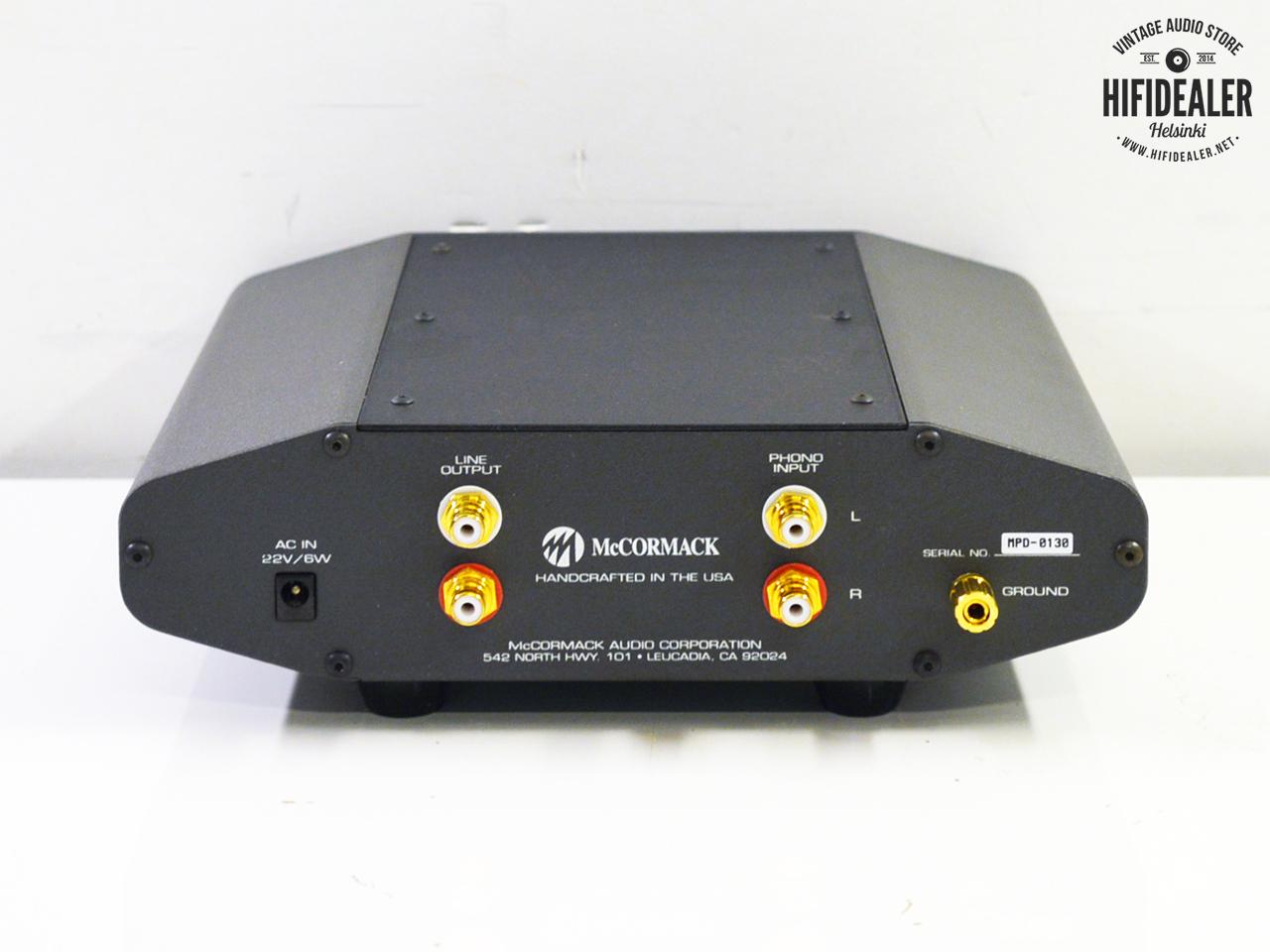 mccormack-micro-phono-drive-2