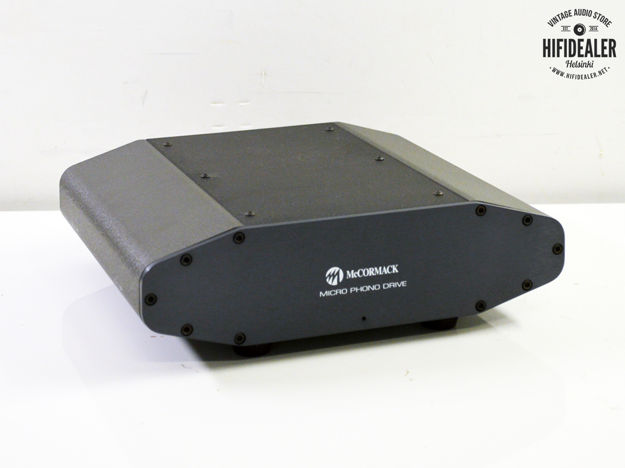 mccormack-micro-phono-drive