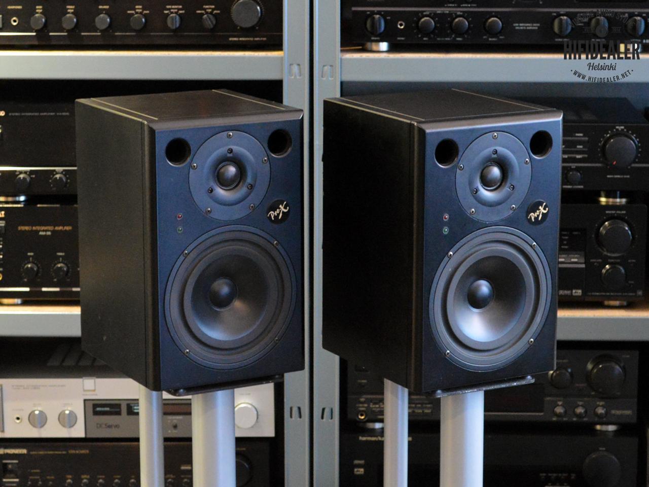 proxsonic-ak-112