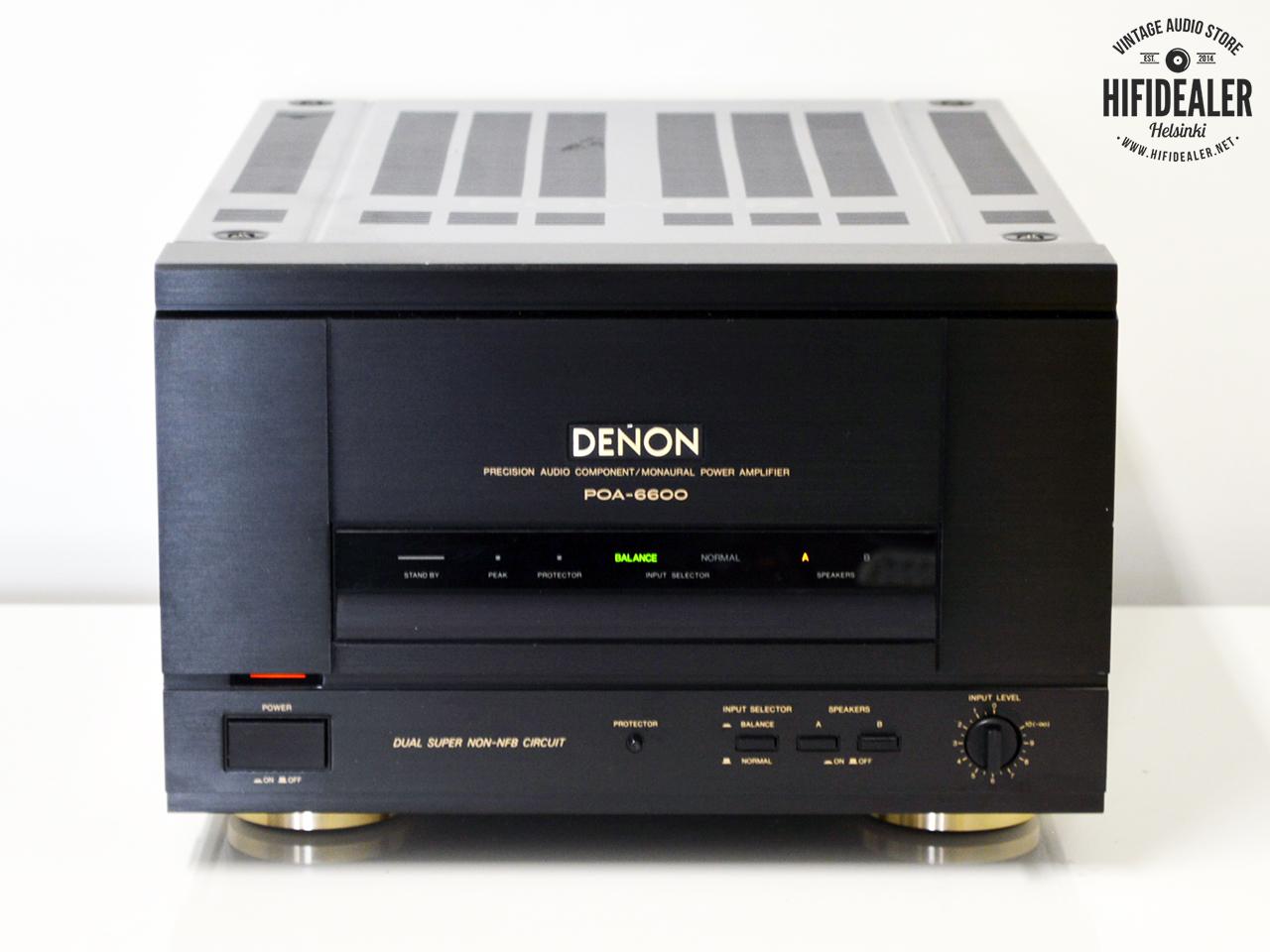 denon-poa6600-4