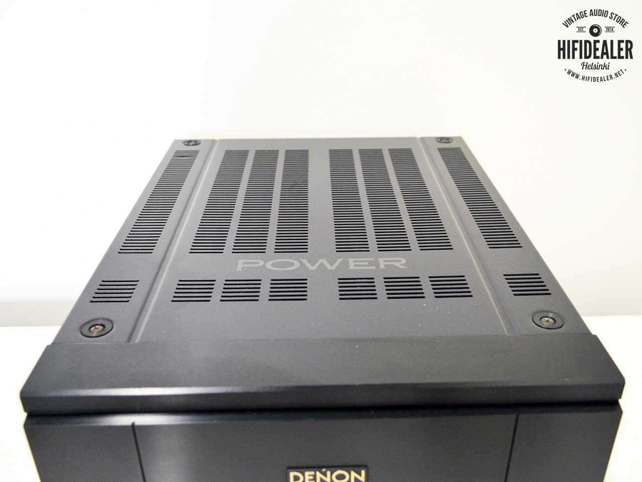 denon-poa6600-6