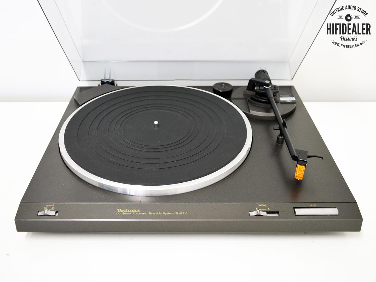 technics-sl-bd210-2