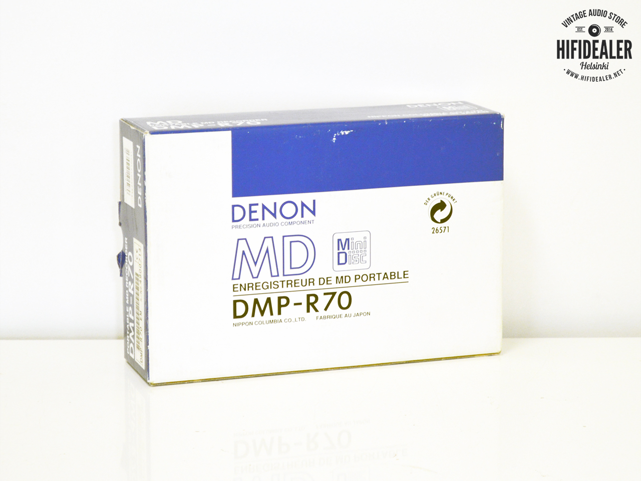 denon-dmp-r70-2
