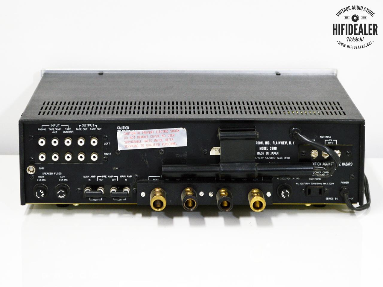 hk-330b-2