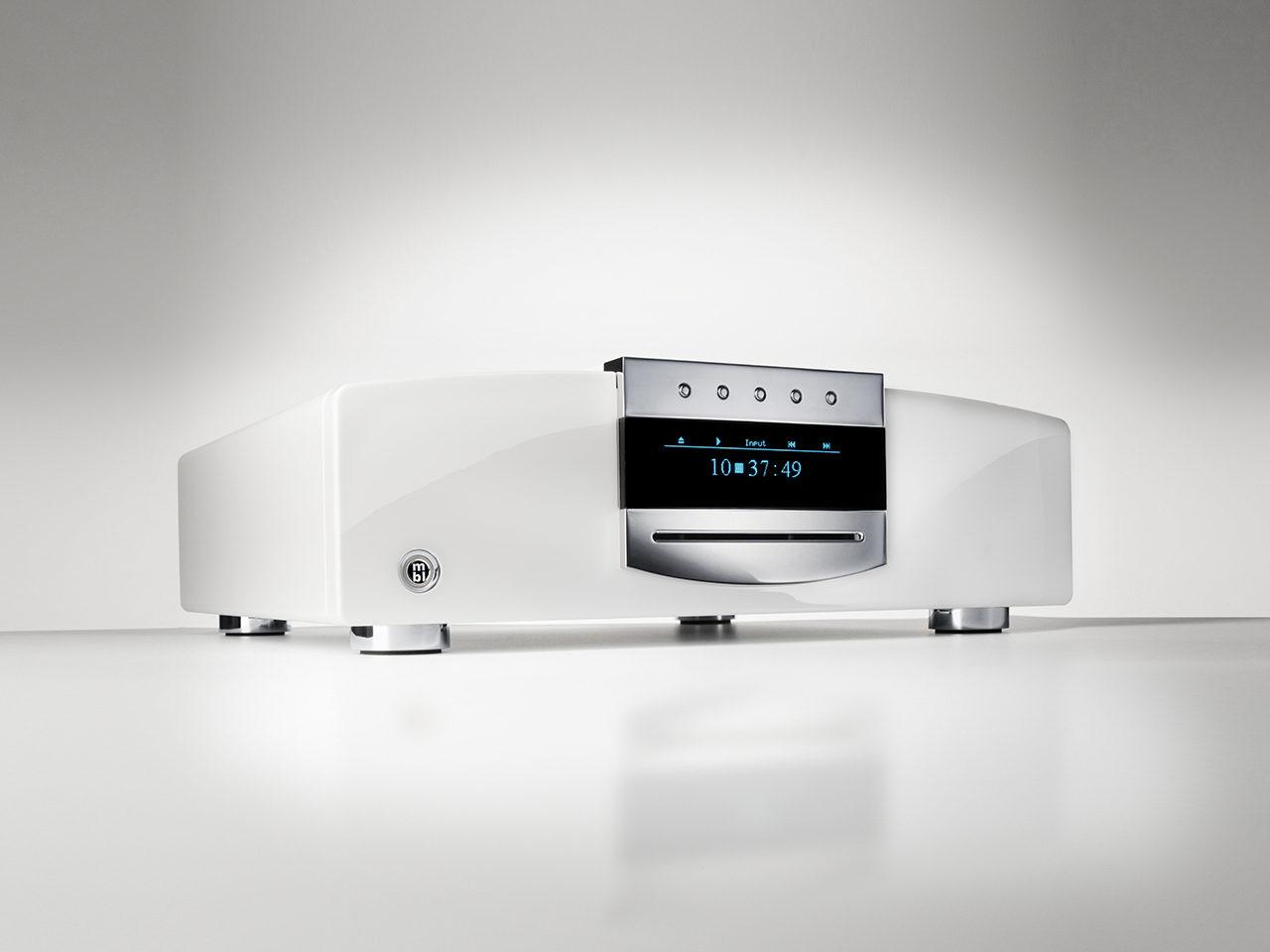 mbl-c31-valkoinen
