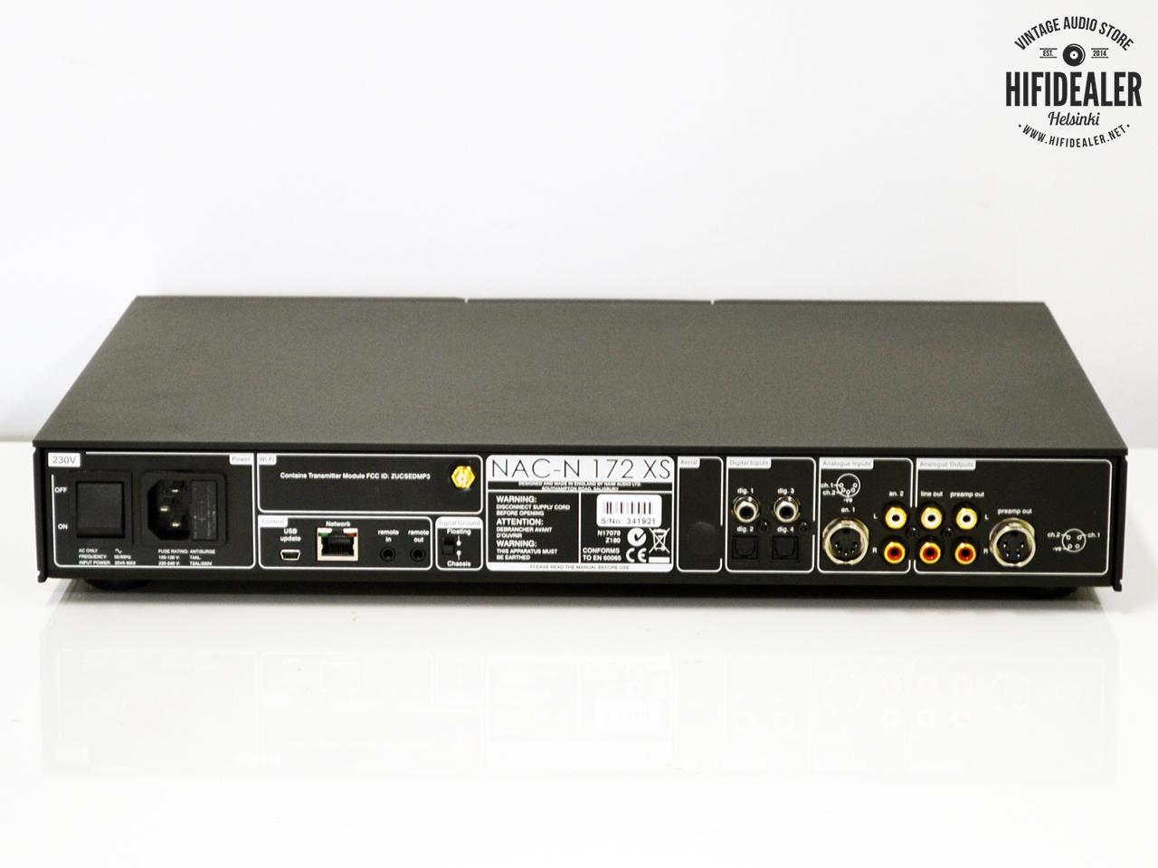 naim-172xs-2