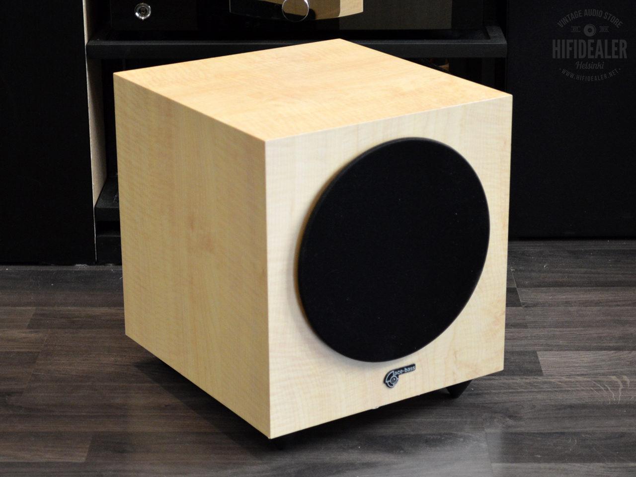 audio-pro-subbari