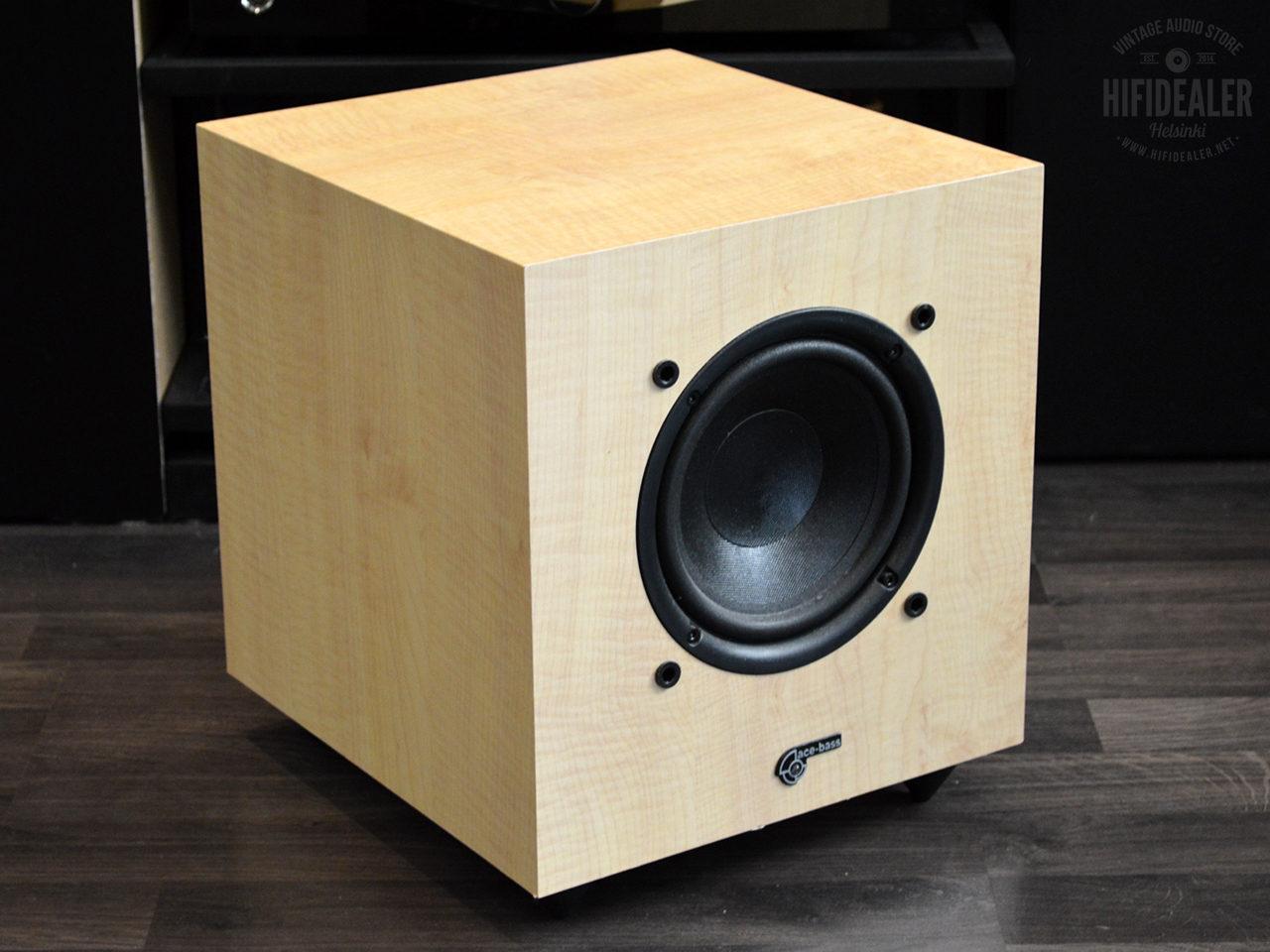 audio-pro-subbari-2
