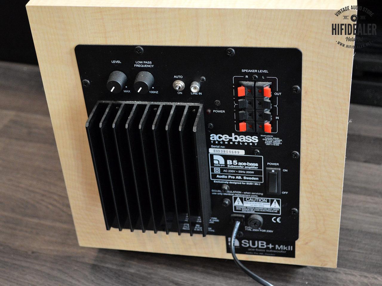 audio-pro-subbari-3