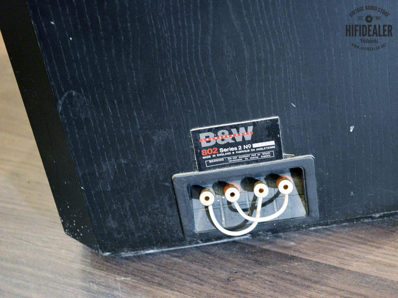 bw-802-5