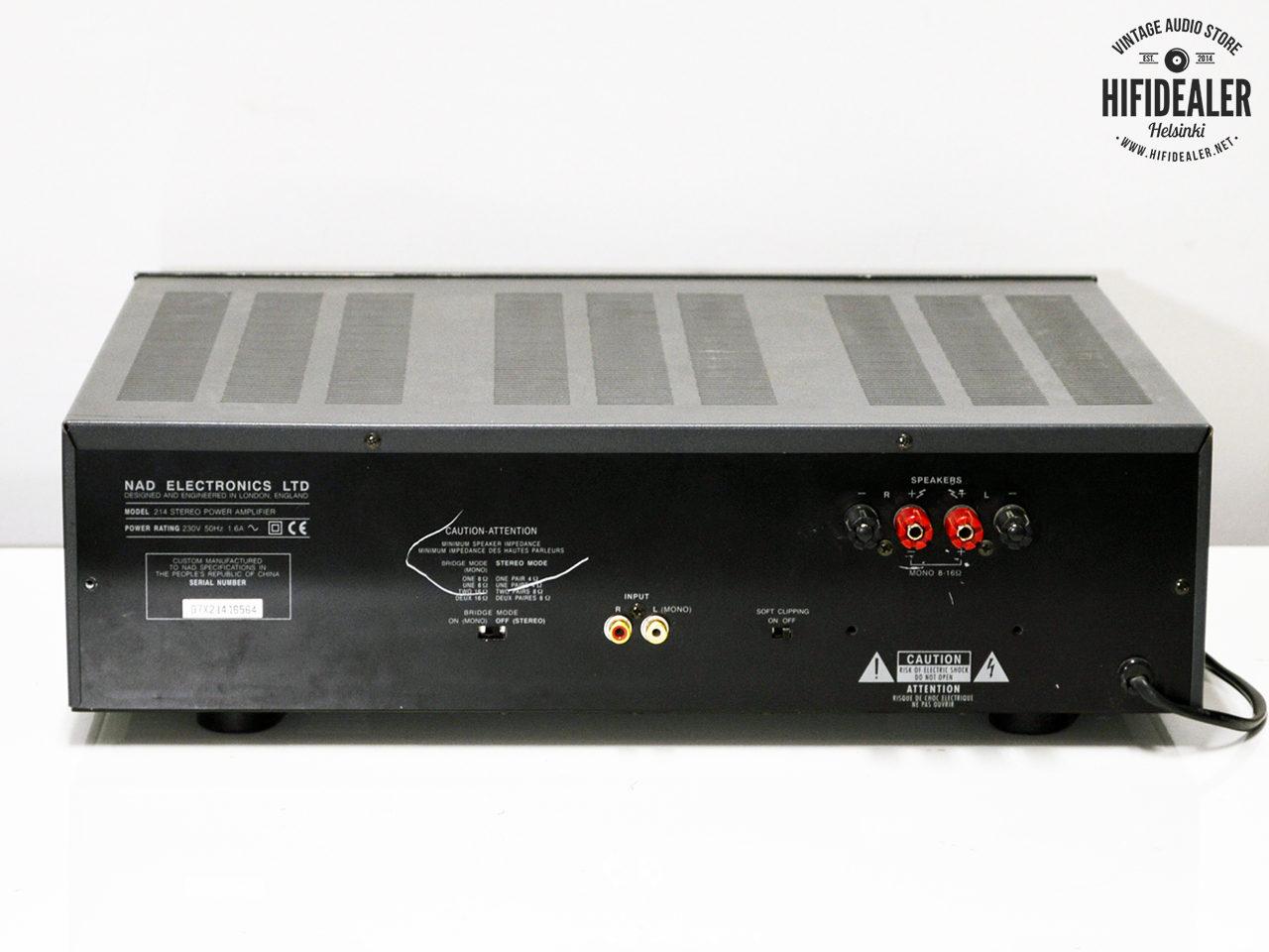 nad-214-2