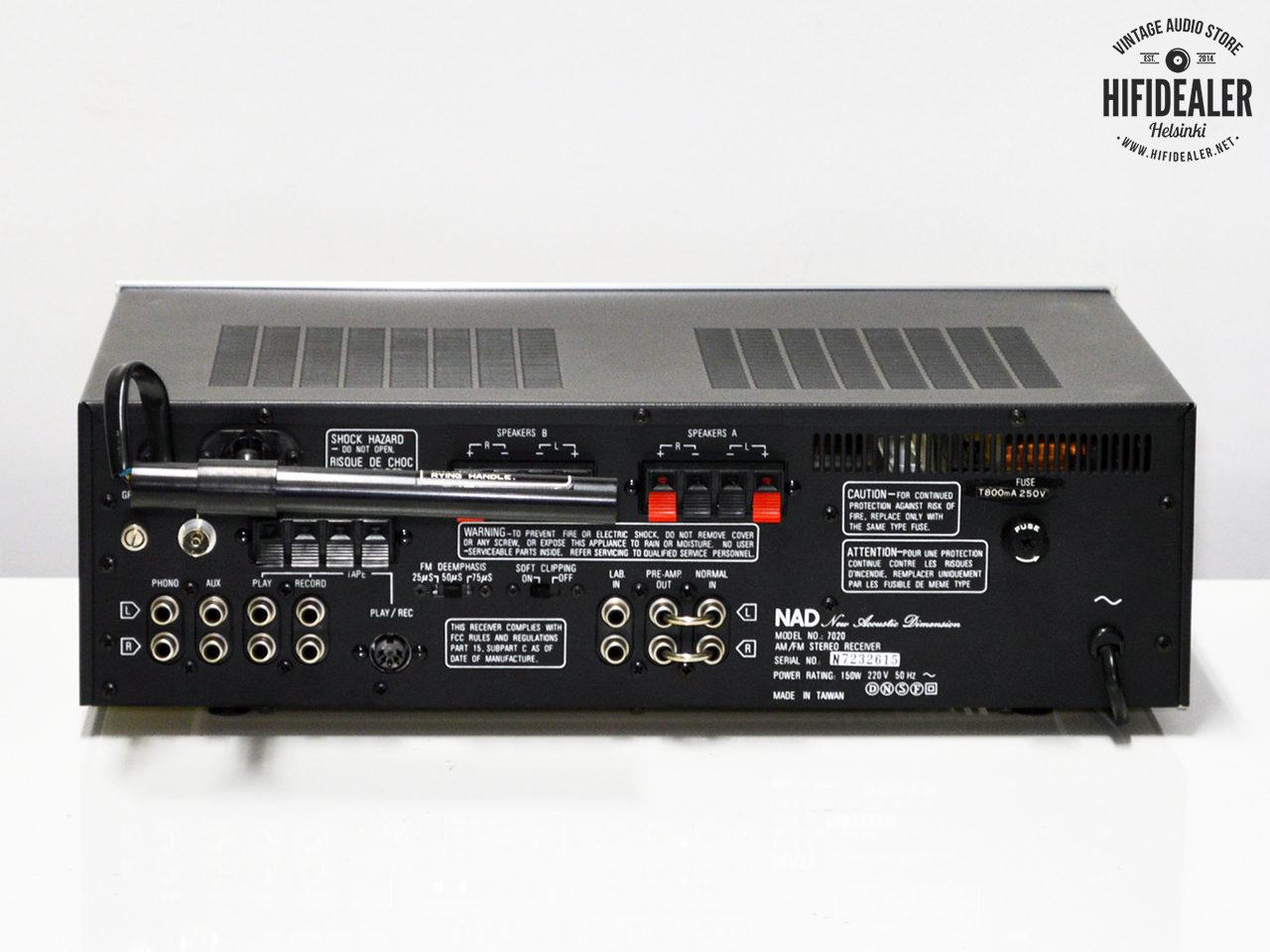 nad-7020-2