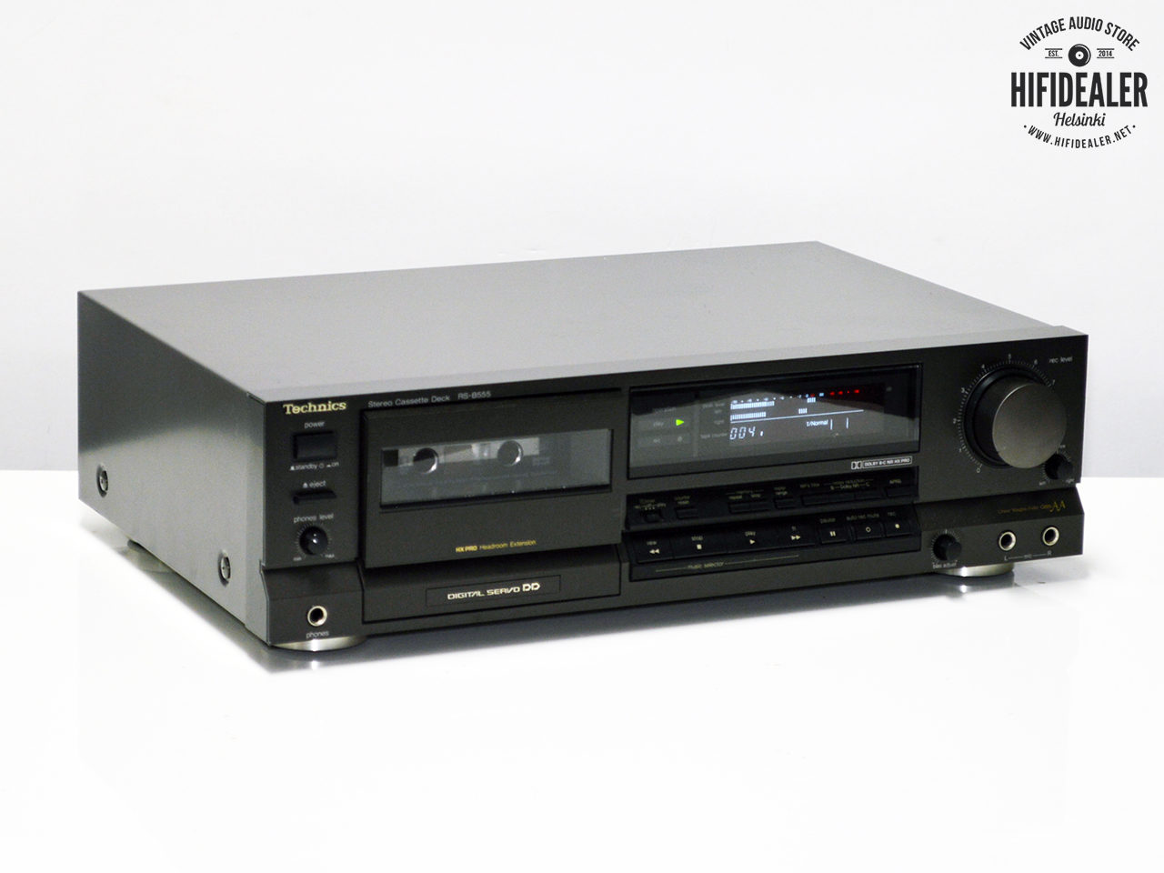 technics-rs-b555