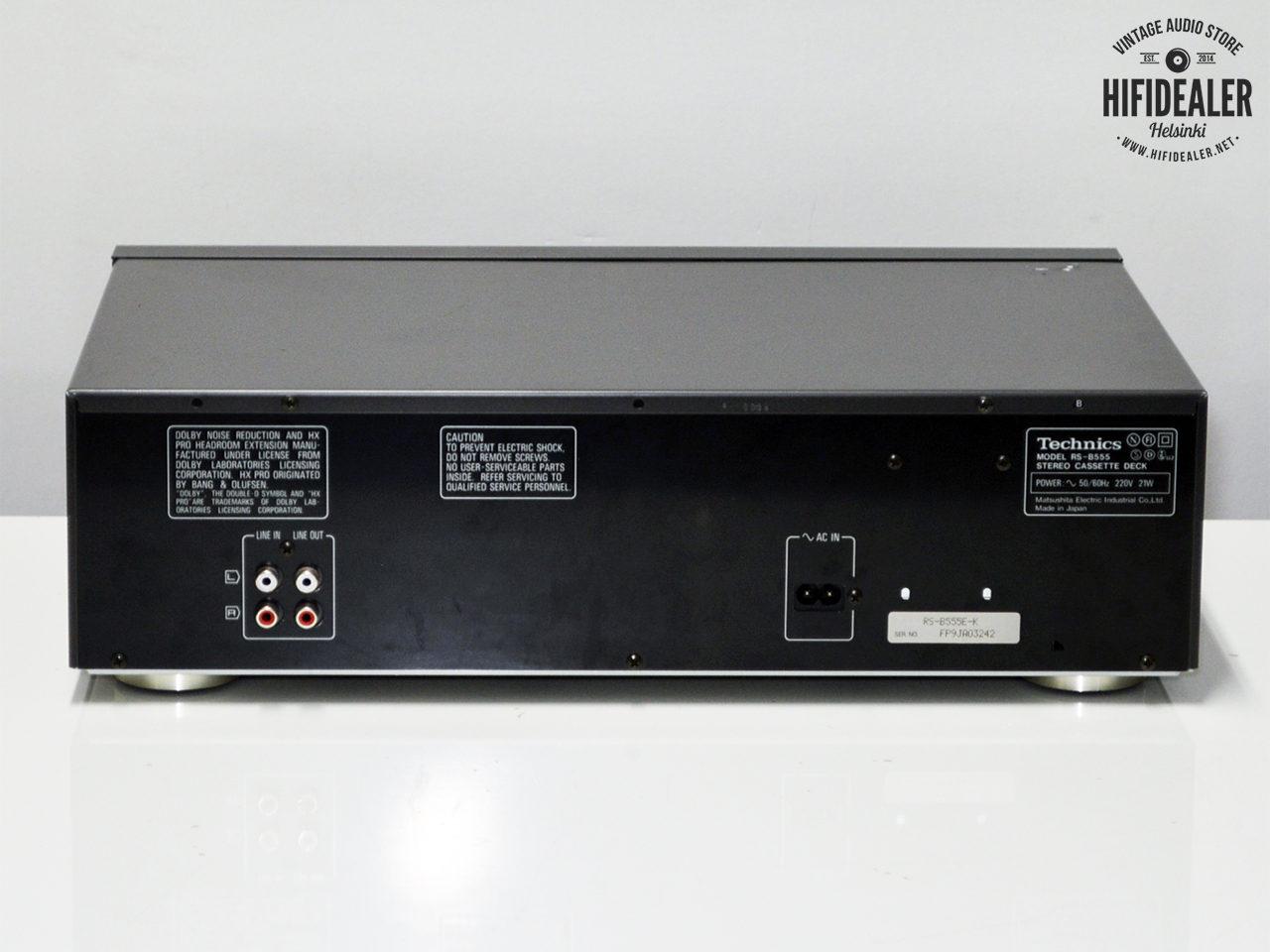 technics-rs-b555-2