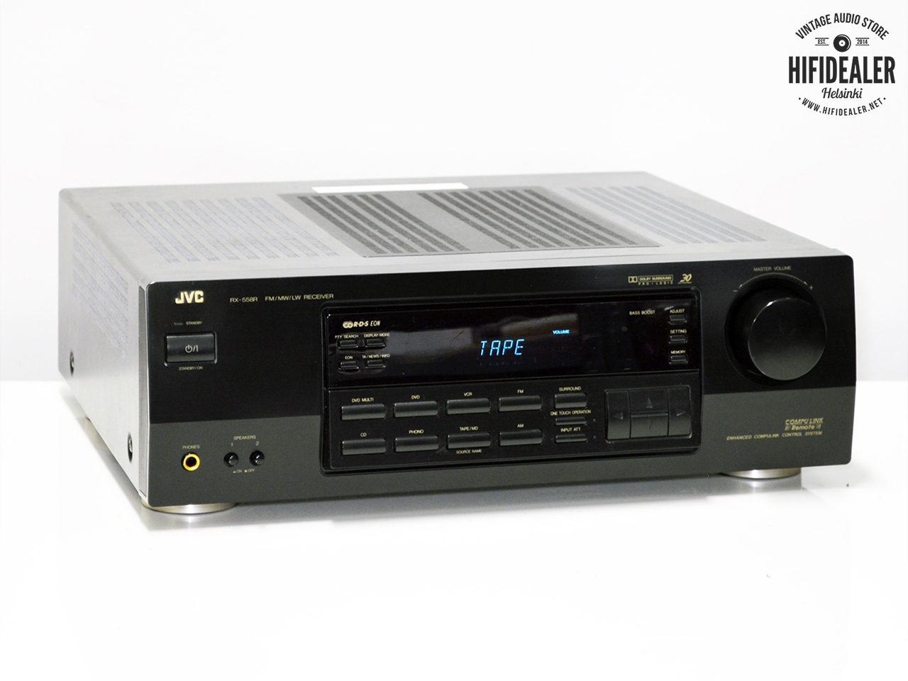 jvc-rx-558r