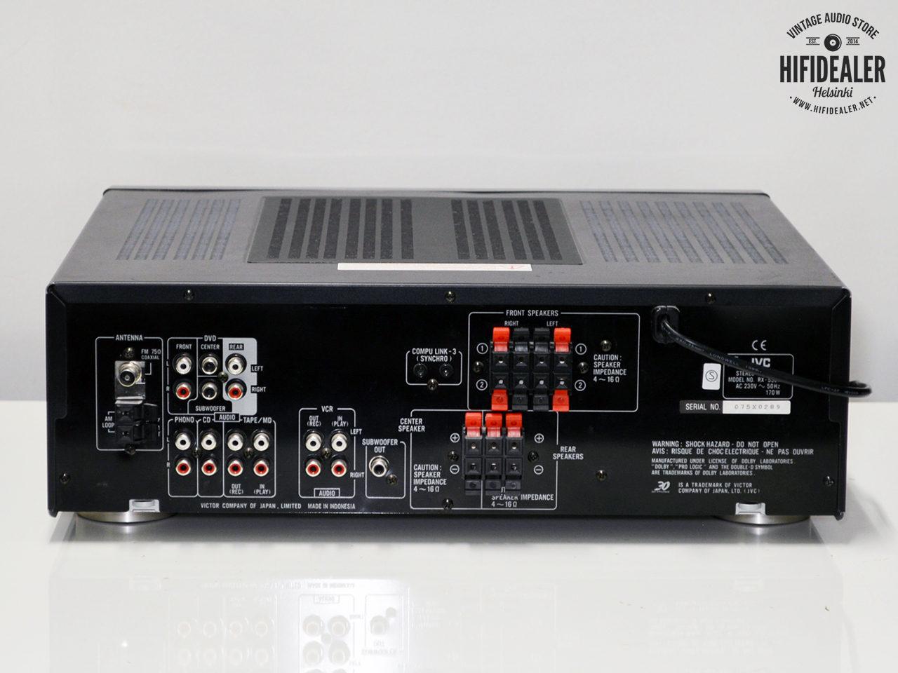 jvc-rx-558r-2
