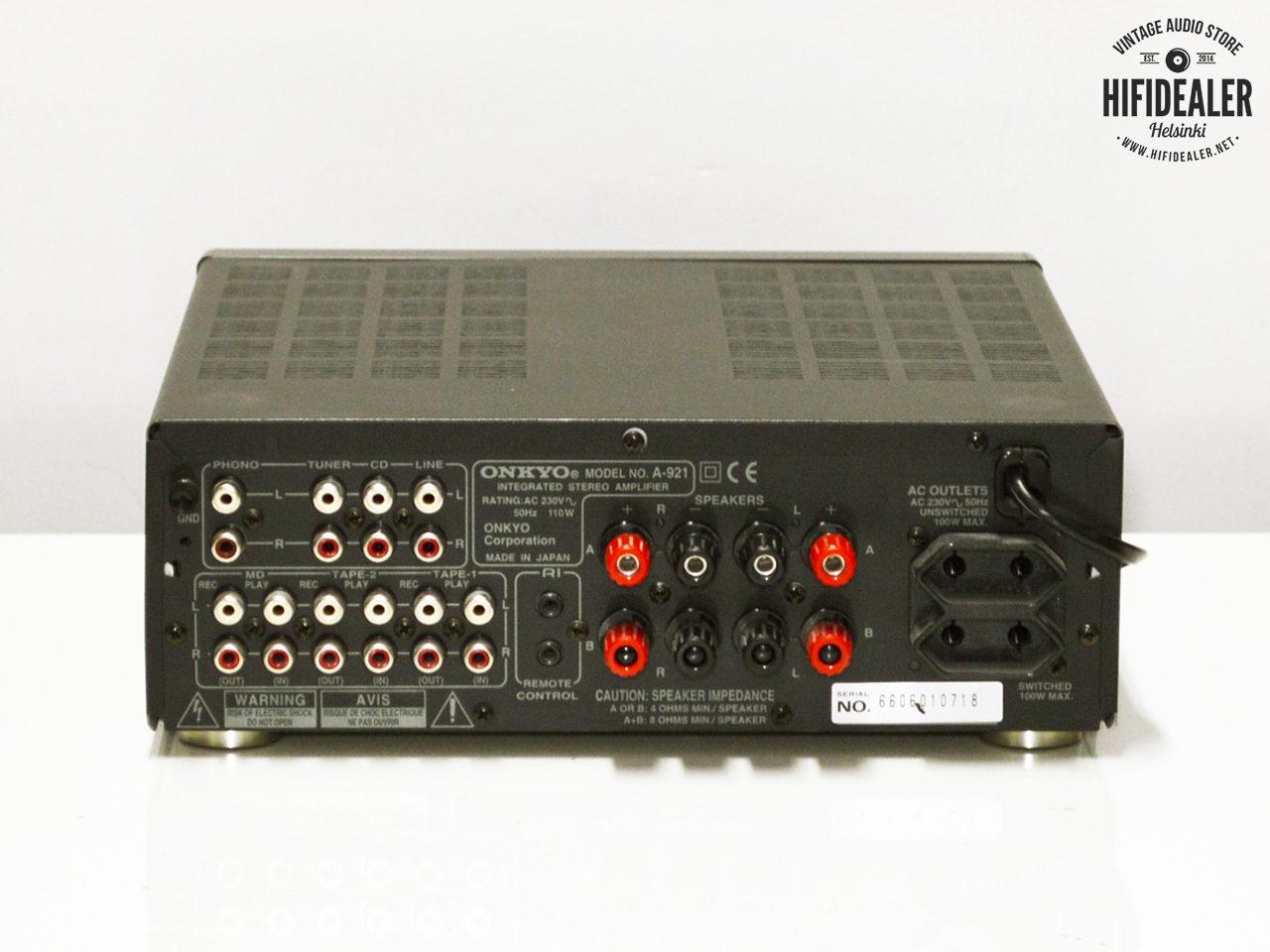 onkyo-a921-2