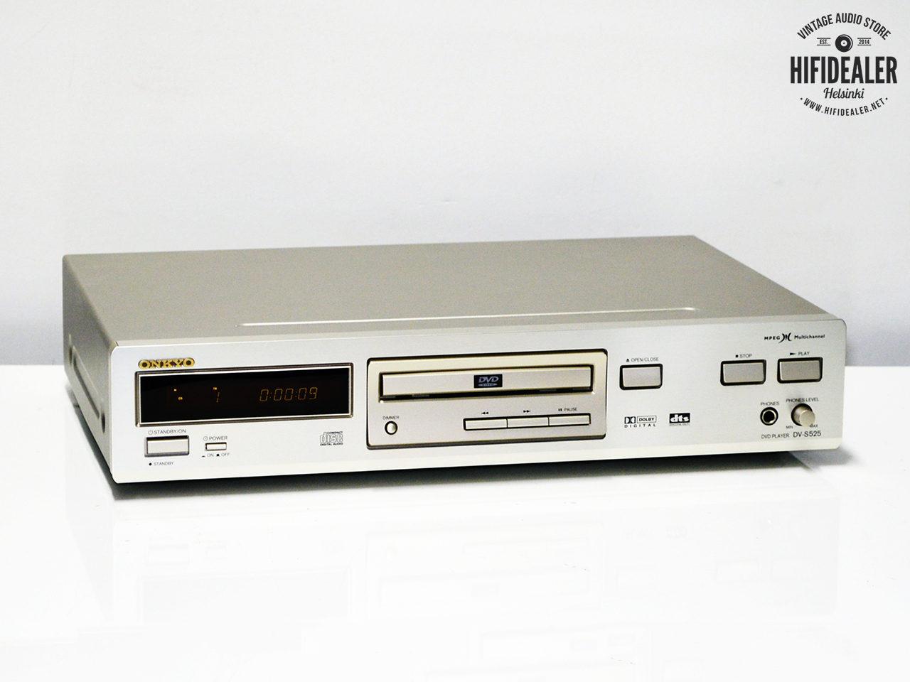 onkyo-dv-s525