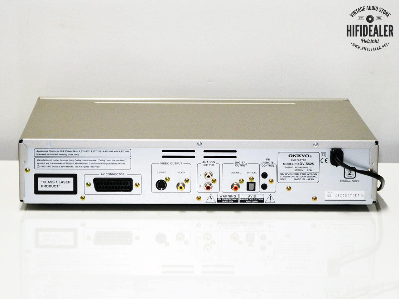 onkyo-dv-s525-2