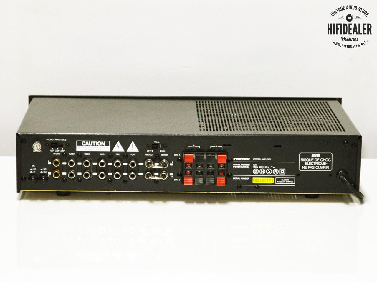 proton-520-2