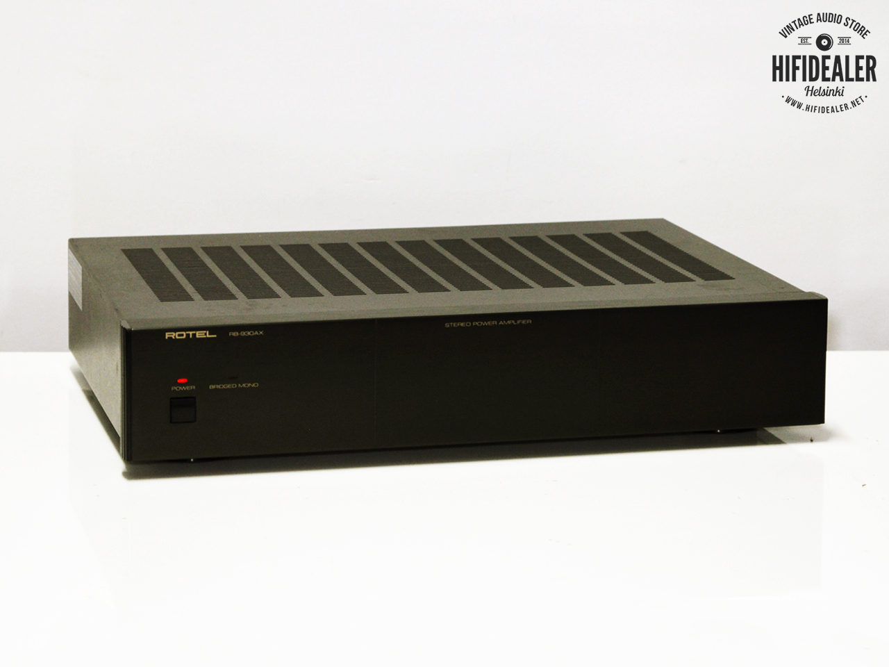 rotel-rb-930ax