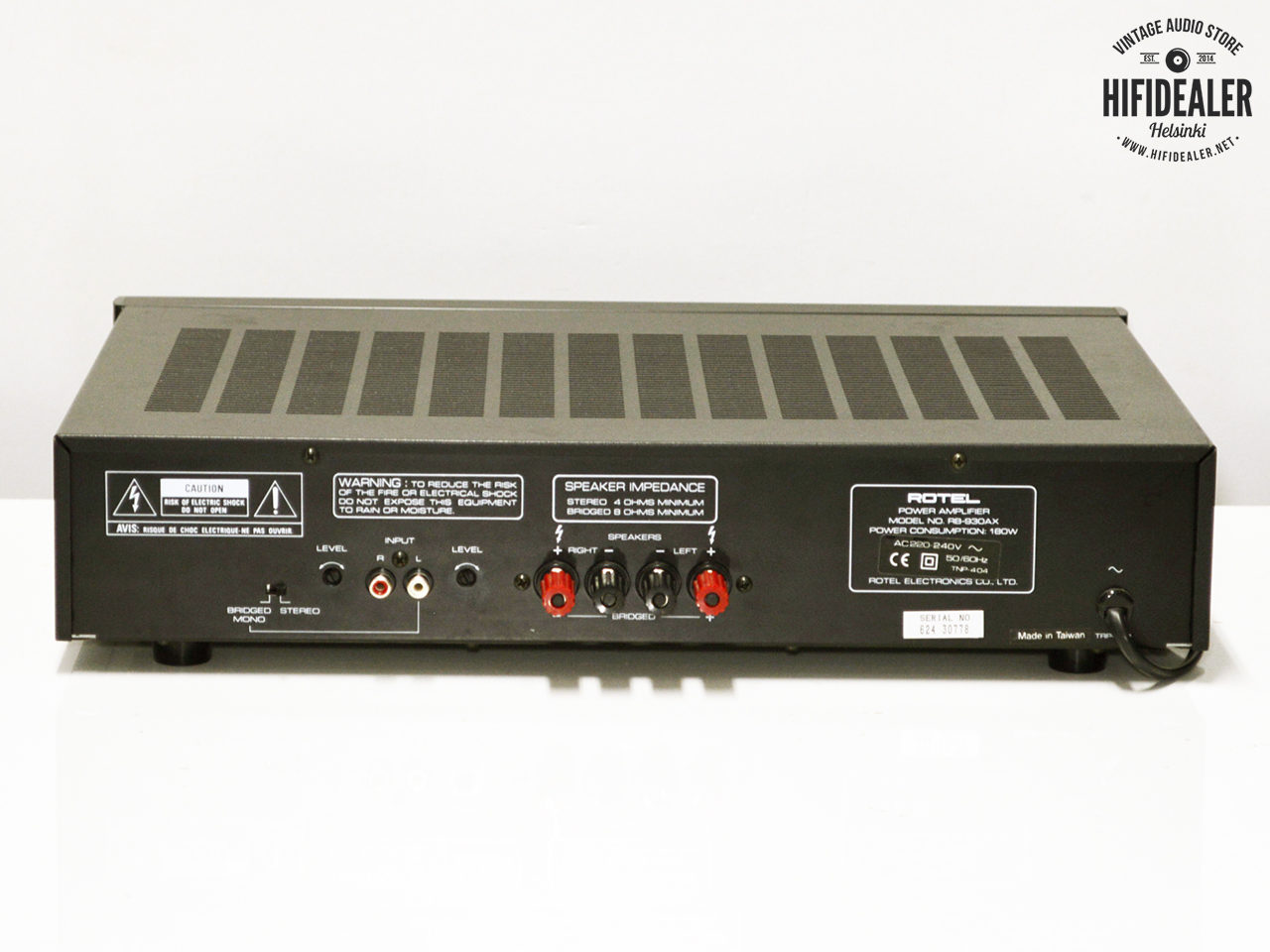 rotel-rb-930ax-2