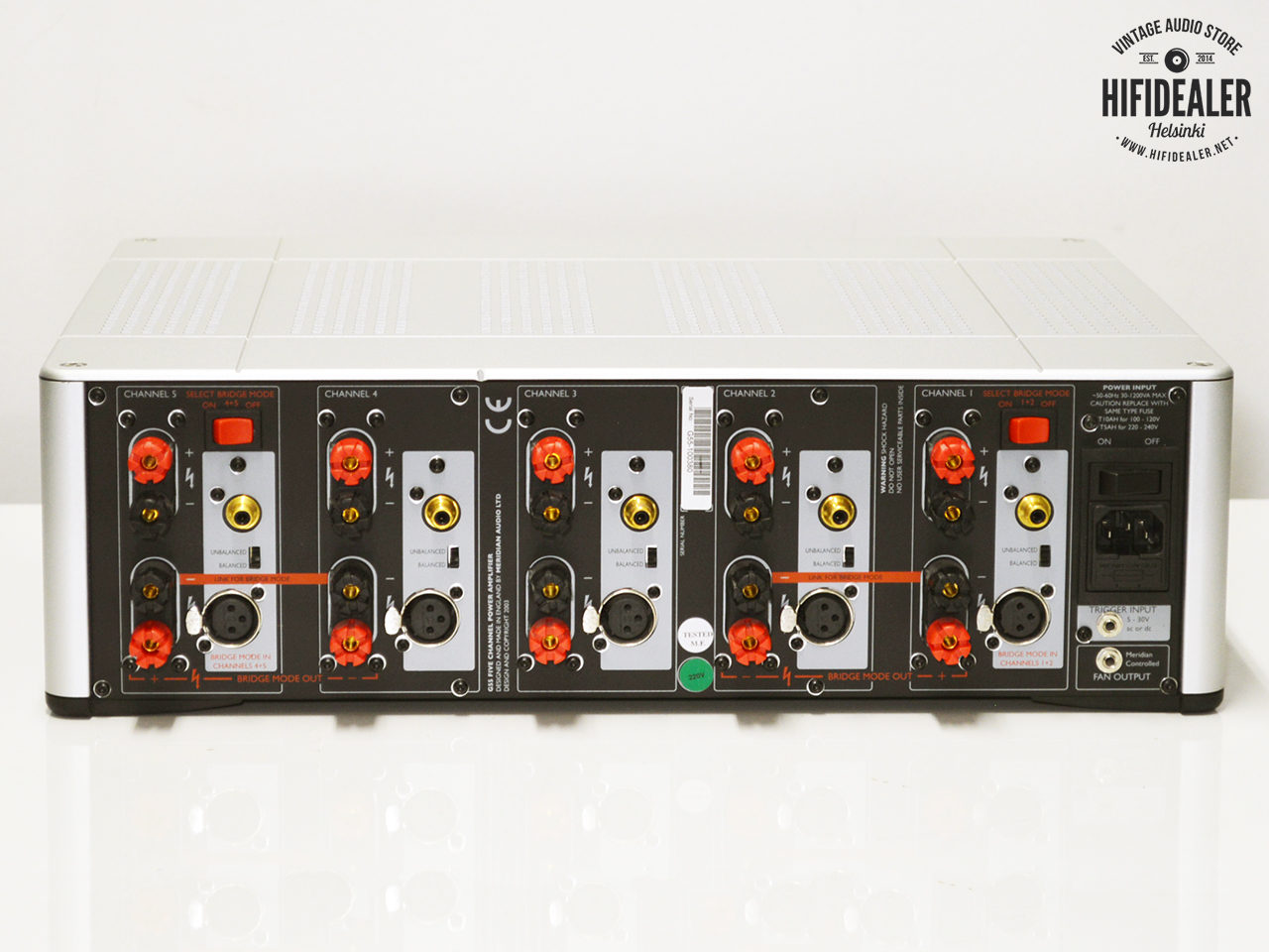 meridian-g55-2