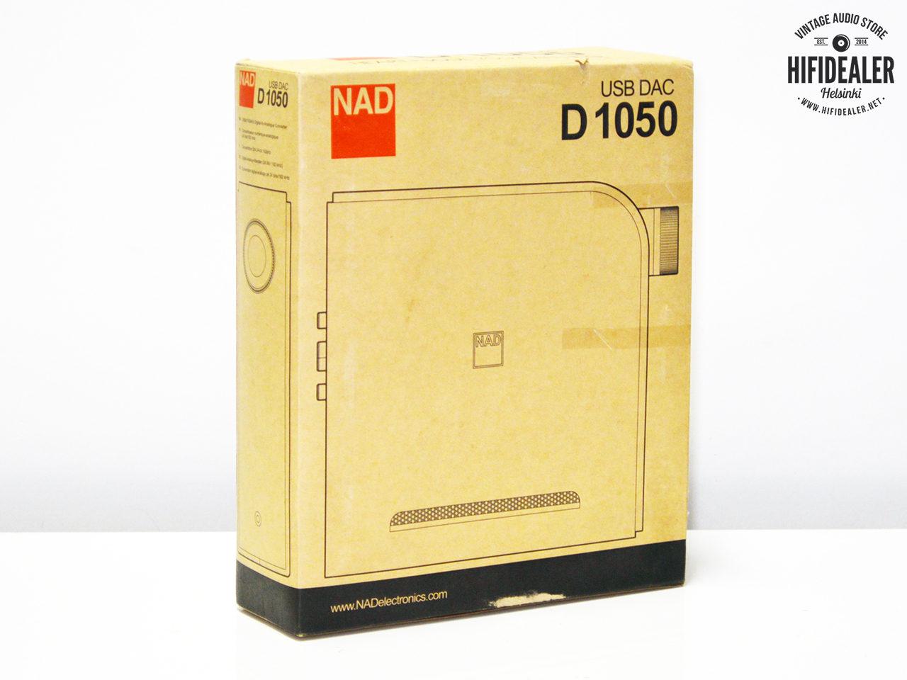 nad-d1050-3