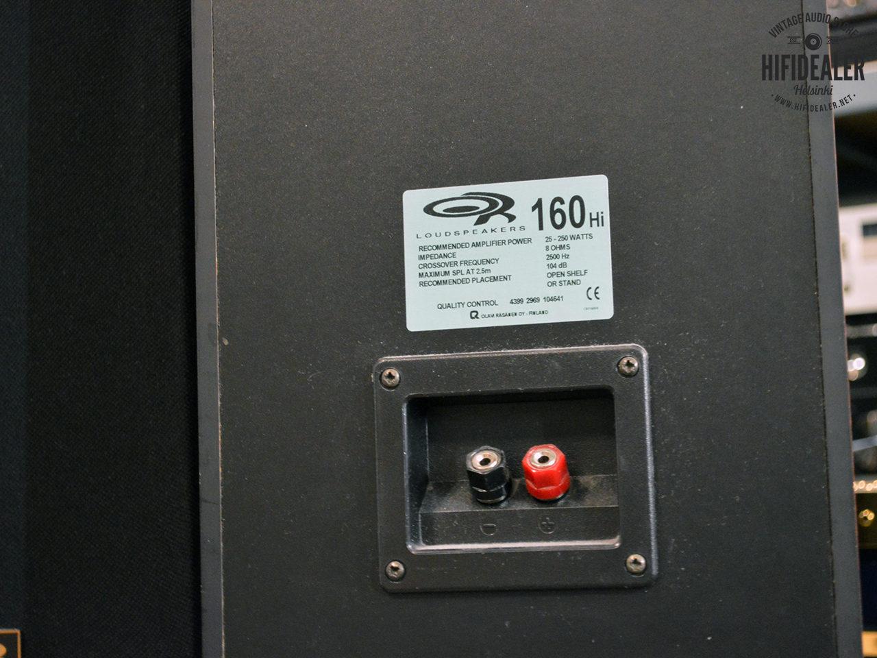 or-160hi-3