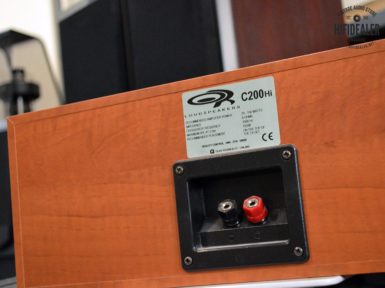or-c200hi-3