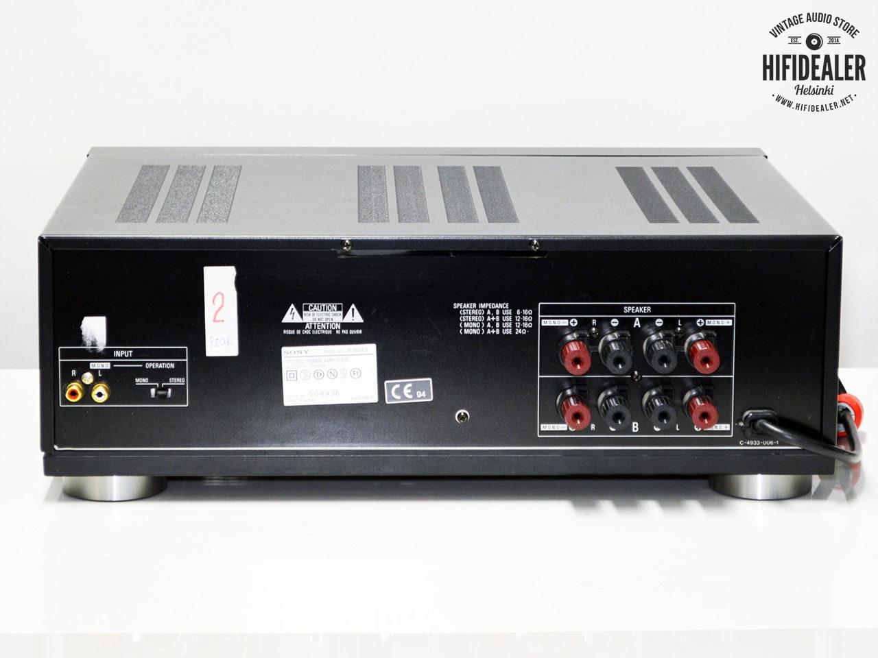 sony-55es-2