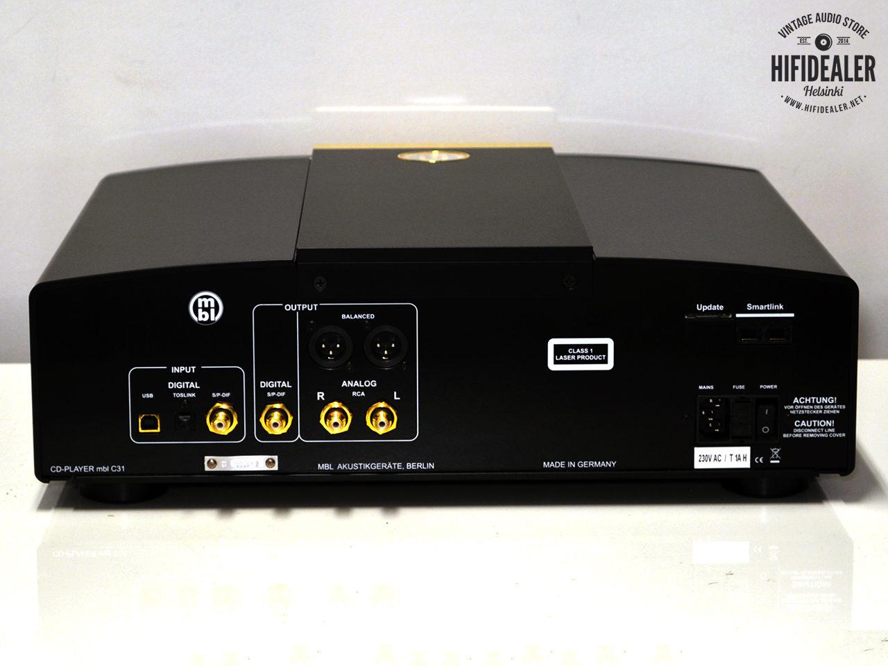 mbl-c31-4