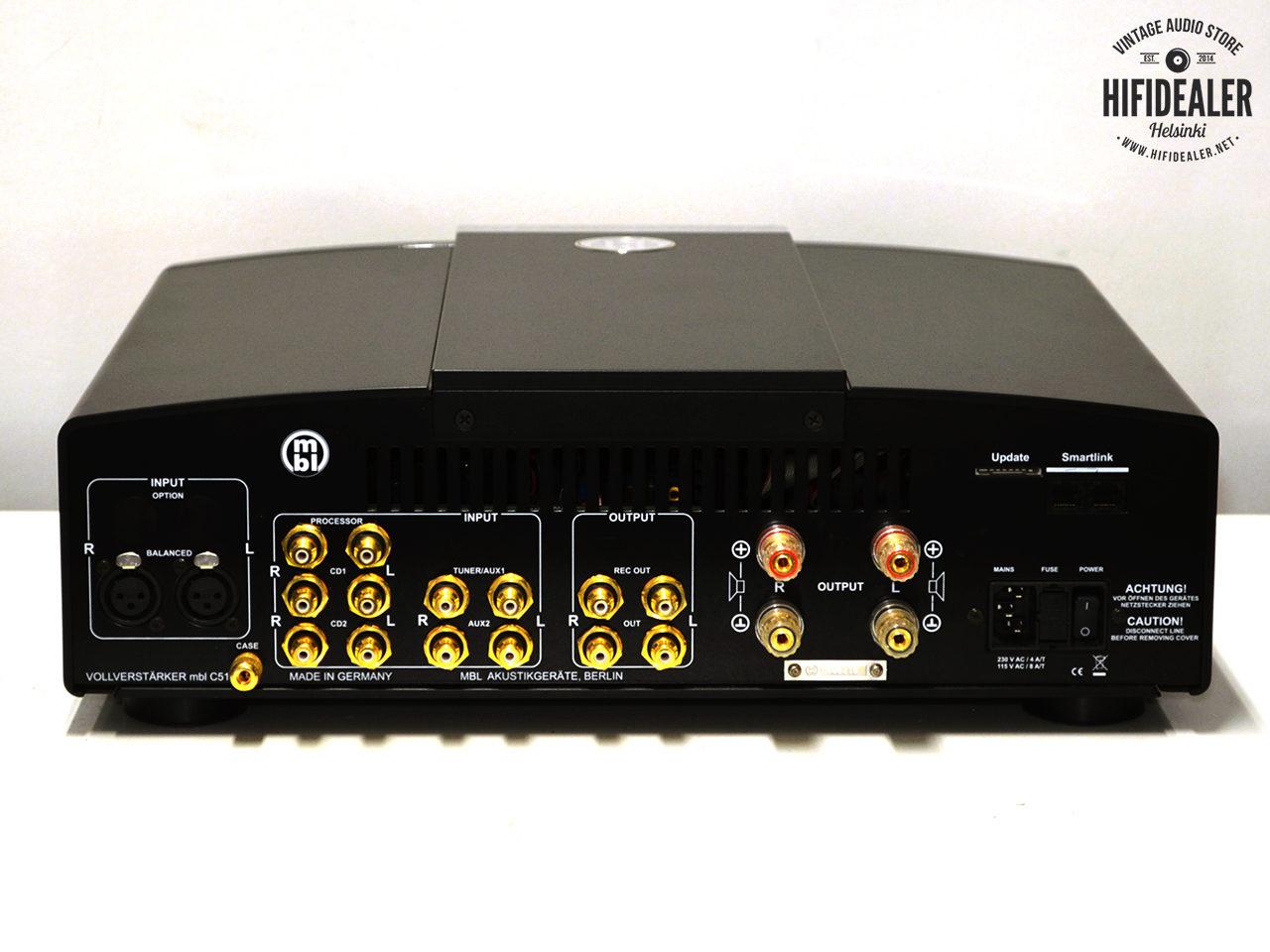 mbl-c51-4