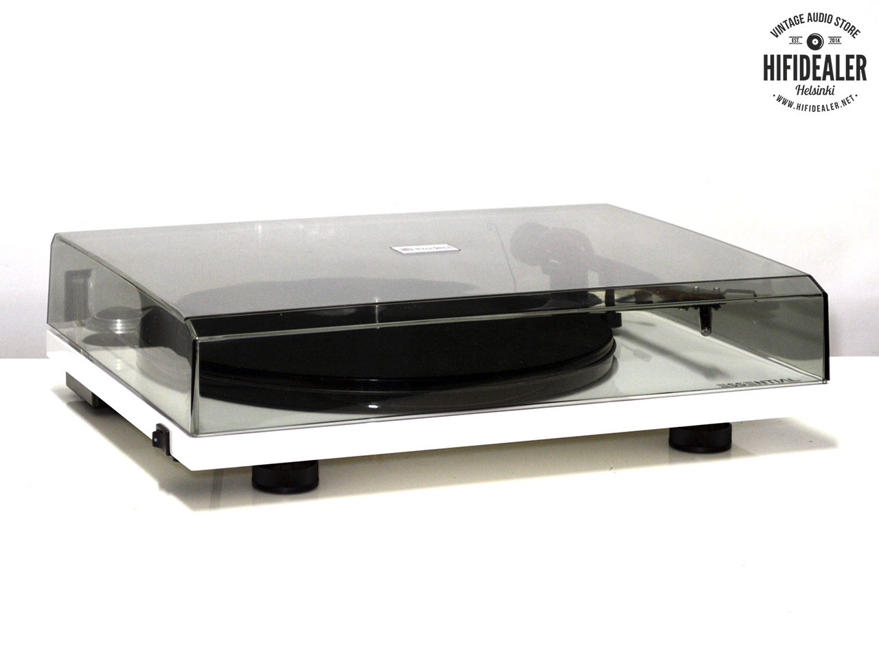 pro-ject-essential-iii-2