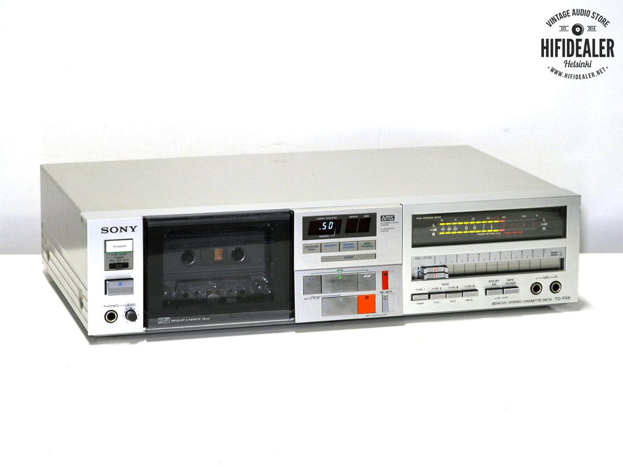 sony-tc-fx6